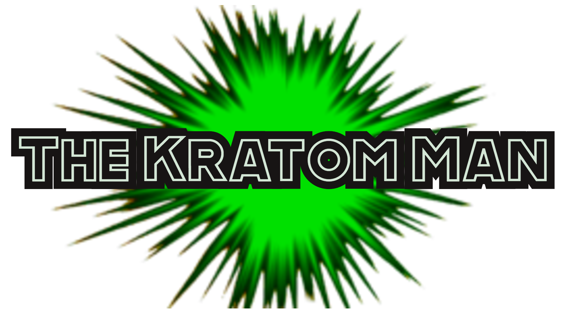 The Kratom Man: Buy Bulk Kratom – Cheapest Kilos Online!